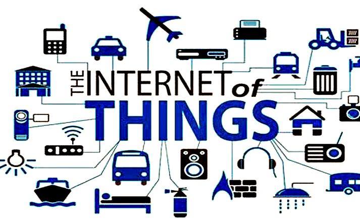 Kỷ nguyên Internet kết nối vạn vật và những hiểm họa khôn lường