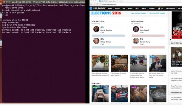 Phát hiện Linux dính lỗ hổng bảo mật cực kỳ nghiêm trọng
