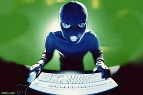 """Phần mềm diệt virus """"bất lực"""" trước mã độc gián điệp tấn công cơ quan nhà nước"""