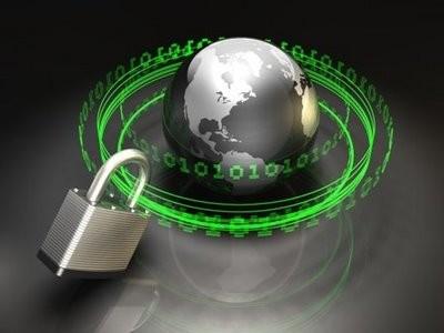 Thể nào là bảo mật các ứng dụng website