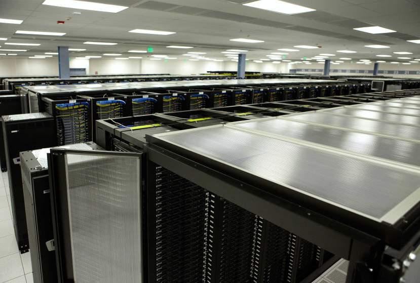 Máy chủ ảo VPS và những điều cơ bản cần biết