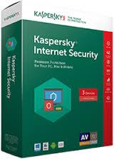 Ưu điểm của phần mềm Kaspersky Internet Security.