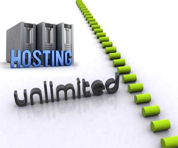 Chọn hosting như thế nào là tốt nhất.