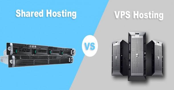 Những thỏa thuận trong cung cấp web hosting