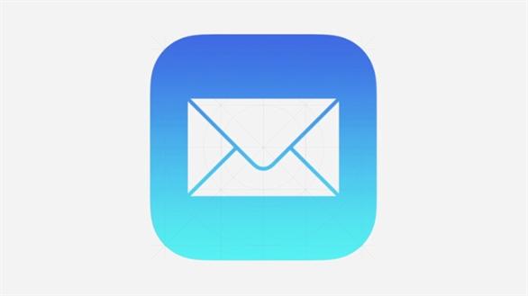 Thể hiện đẳng cấp của bạn qua email cá nhân tên miền riêng