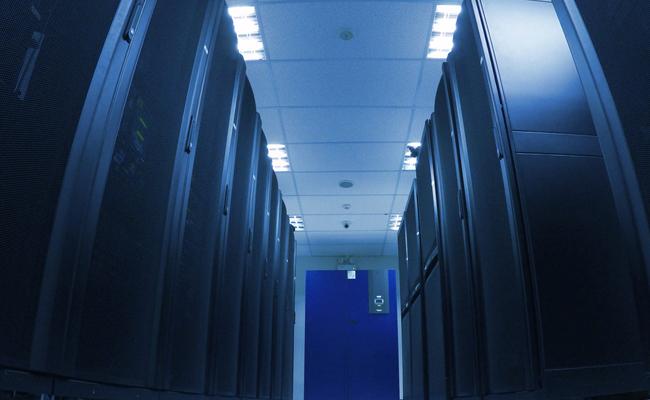 Kinh nghiệm và bảo mật khi sử dụng hosting bạn cần chú ý.