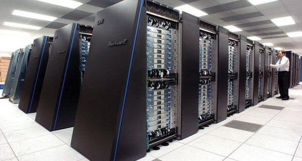 Cách phân biệt và lựa chọn sử dụng VPS và Web hosting?