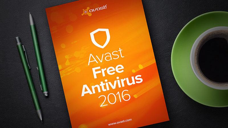 Top 4 phần mềm diệt virus hiệu quả và miễn phí dành cho Windows