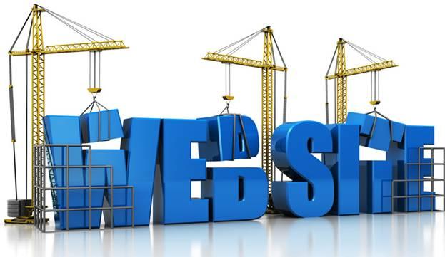 Năm yếu tố người sử dụng không ưa trên các website
