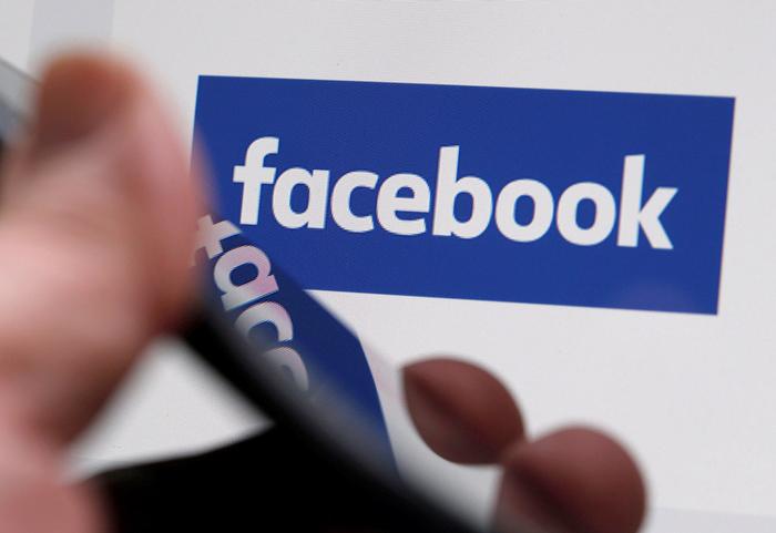 Vì sao tài khoản Facebook, Google của bạn bị thoát ra ngoài?