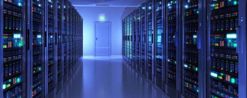 Downtime máy chủ ảo VPS là gì? Điểm manh của máy chủ ảo
