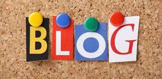 Tầm quan trọng của viết blog