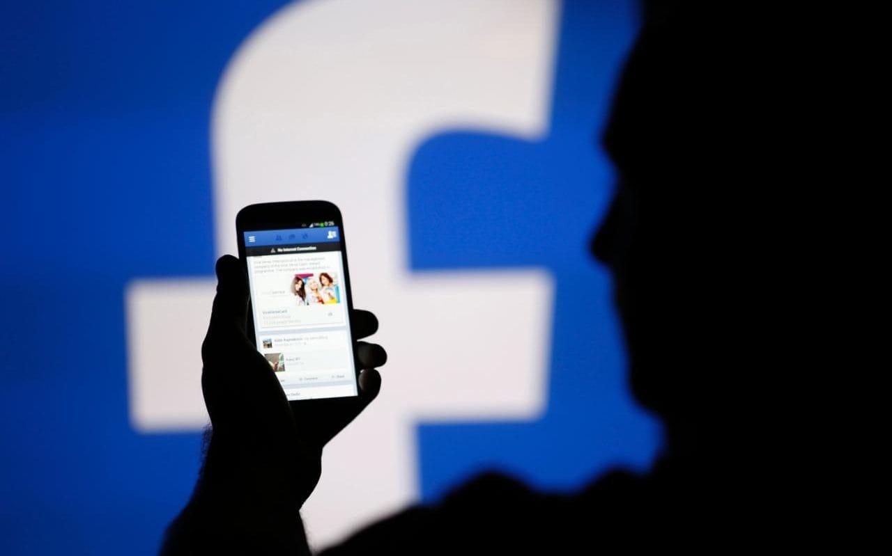 Ăn cắp tài khoản facebook bằng cách nhăn tin cho bạn bè