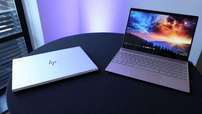 HP bị cáo buộc cài phần mềm gây chậm máy laptop của người dùng