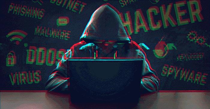500.000 máy tính bị lây nhiễm mã độc chỉ trong 12 giờ đồng hồ