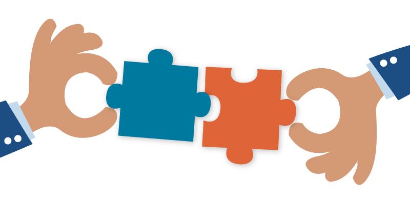 Chiến thuật xây dựng liên kết tốt cho website