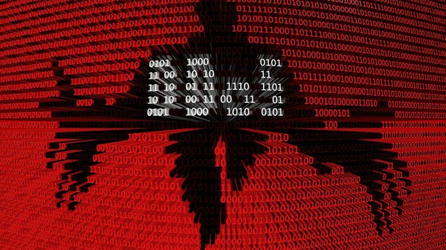 """Gỡ bỏ trang web cung cấp dịch vụ """"DDoS thuê"""""""