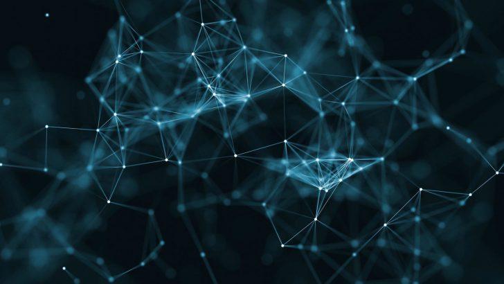 Giải pháp Blockchain mới cho IIoT nhằm giải quyết vấn đề mở rộng
