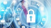 Trọn bộ tài liệu về bảo mật website bạn cần có