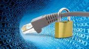 Một số giải pháp bảo mật email trong hệ thống mạng bạn cần biết