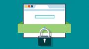 Cách kiểm bảo mật websitephp? Tool check bảo mật cho website wordpress